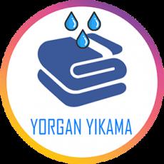 adana-yorgan-yikamaci.png